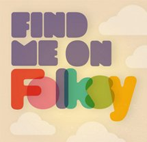 folksy2