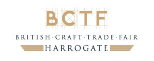 http://bctf.co.uk/exhibitor-listing/harrogate-2017/