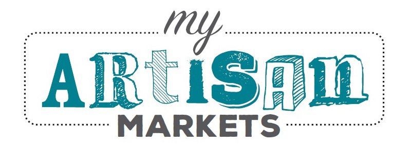 My Artisan Markets