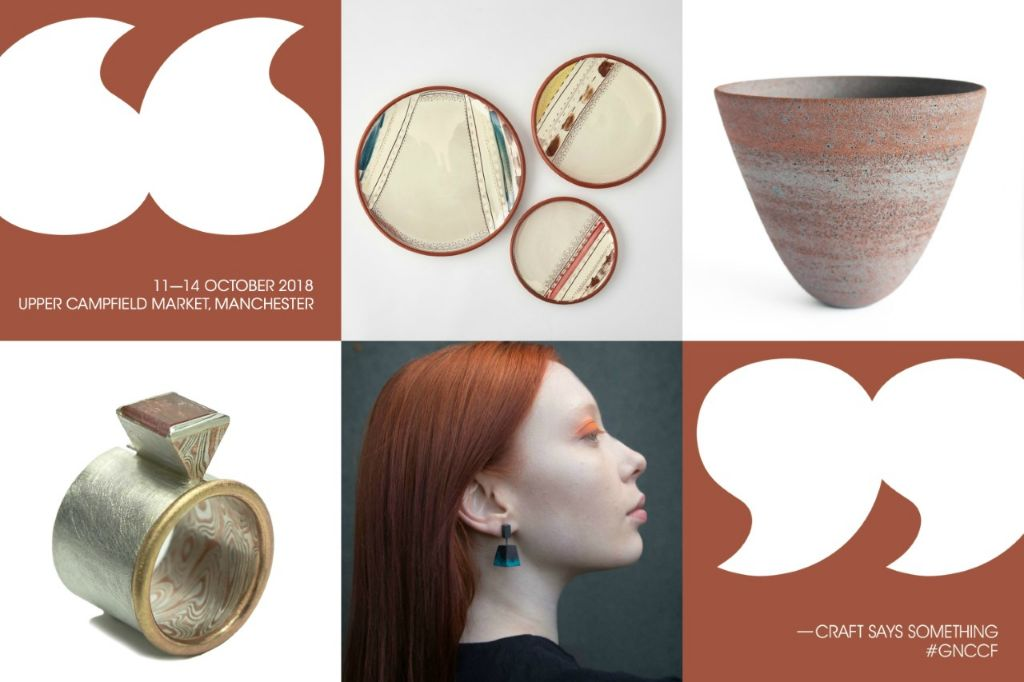 http://www.greatnorthernevents.co.uk/homepage-gnccf/2018-exhibitors/gnccf-manchester.aspx